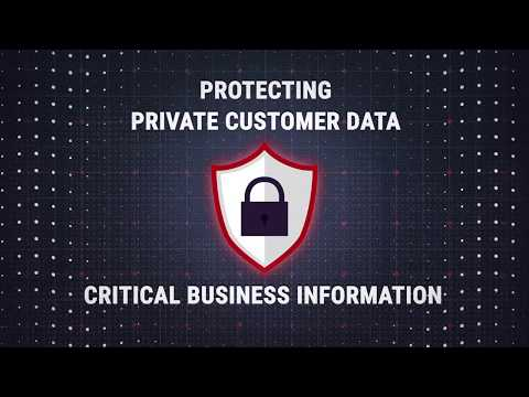 Comodo Cyber Security – The Role & Purpose of the Security Giant