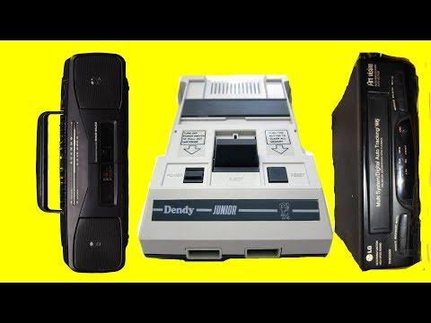 Игра Вспомни 90-е 8 уровень игры. Ответы на игру Вспомни 90-е на Андроид.