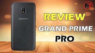 مراجعه شامله لهاتف جراند بريم برو.Samsung Galaxy Grand Prime Pro