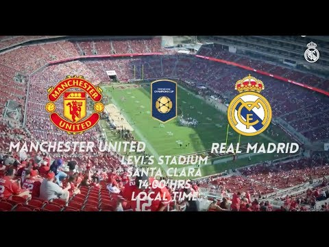 Real Madrid Vs Barcelona Justin Tv Live