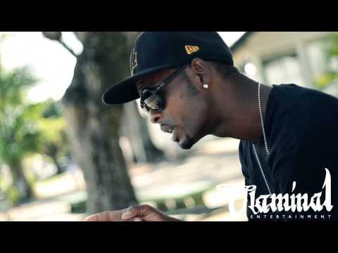 Tatoo - Facelift ( #Banksessie 8.5 #Suriname Editie )