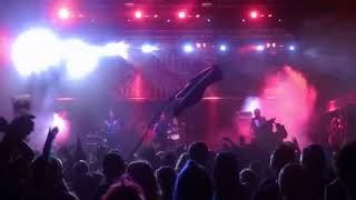"""Download Mp3 The Casualties """"we Are All We Have"""" Live At Pod Parou"""