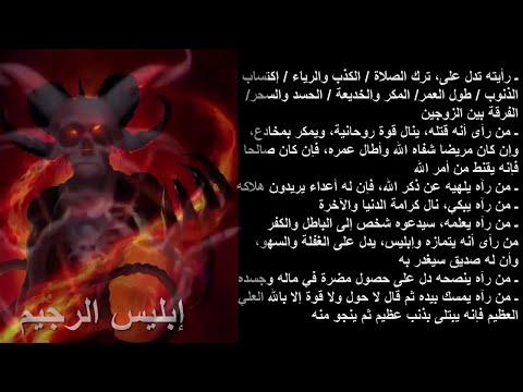 تحميل فيلم الجميلة والوحش مدبلج كامل myegy