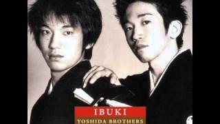 Buy this album: http://www.domomusicgroup.com/yoshidabrothers/album...