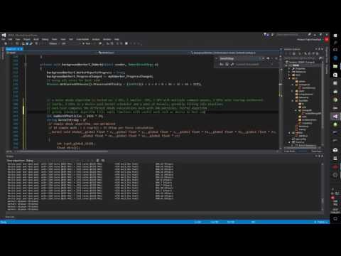 OpenCL batch computing: task-device pool vs load balancing vs multiple queues