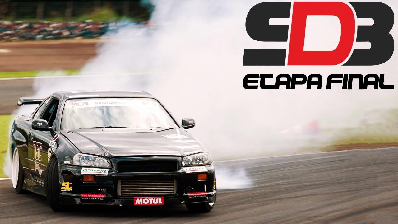 Resultado de imagem para carros campeonato super drift brasil