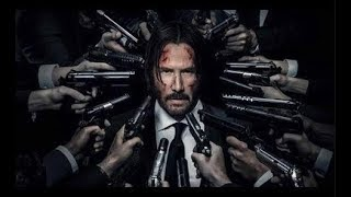 New Action Movies 2017 Full Movies English Hollywood-Latest Kung Fu Chinese Martial Arts Movies
