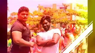 va va bunny bhai song mix by dj bunny ntr nagar