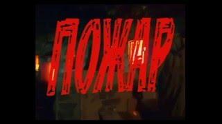 """ИВАН МОСКОВСКИЙ В СЕРИАЛЕ """"СЛЕДСТВИЕ ВЕДУТ ЗНАТОКИ"""" (1985)"""