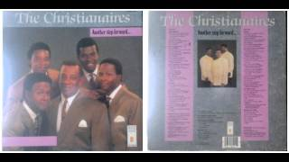The Christianaires / Ain