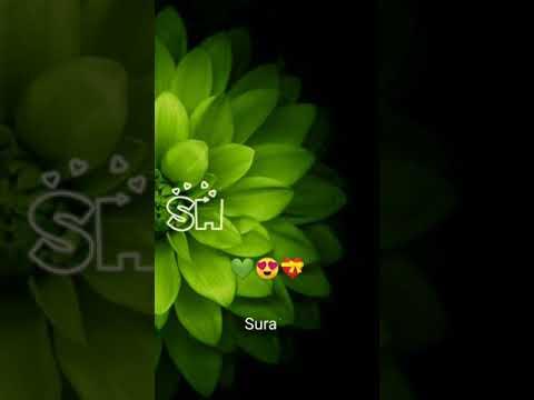 Download Rajbhan verma