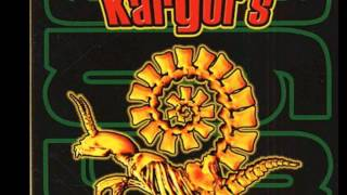 kargol's - brothers