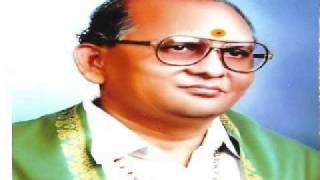 Maha Bharatam : Ghosha Yatra : Pravachanam In Telugu