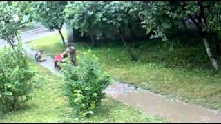 copii din chishinau.mp4