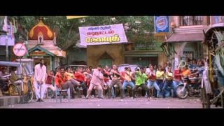 Nenju thudikkuthu (male & female) song - gemini mp3