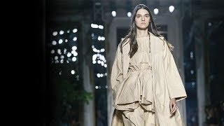 Calcaterra | Spring Summer 2019 Full Fashion Show | Exclusive