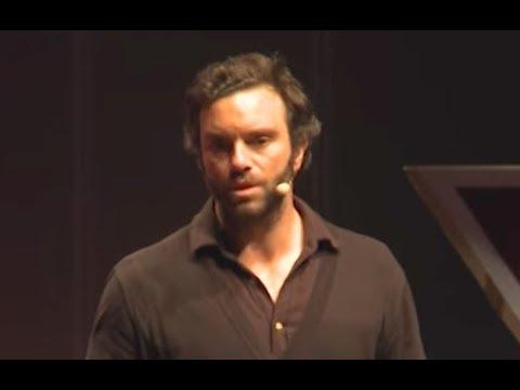 The Power of Stories in Brands   O Poder das Histórias nas Marcas   Filipe Mesquita   TEDxPorto
