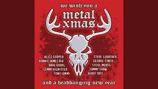 Play Auld Lang Syne (feat. Kim McAuliffe, Jackie Chambers, Enid Williams, Denise Dufort)
