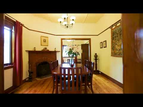 House for Auction in Oakleigh, VIC 38 Henry St