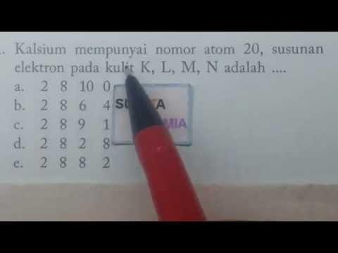 konfigurasi-elektron--soal---kimia-sma