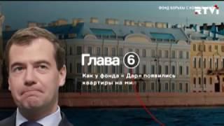 Кому может быть выгодно закрытие Европейского университета в Санкт Петербурге?
