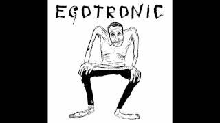 06 - Egotronic - Die Fahrerin erzählt