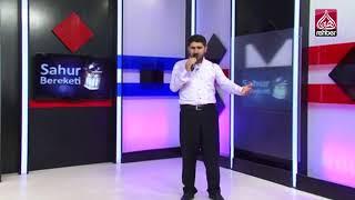 Bilal Güler - Îslamamın
