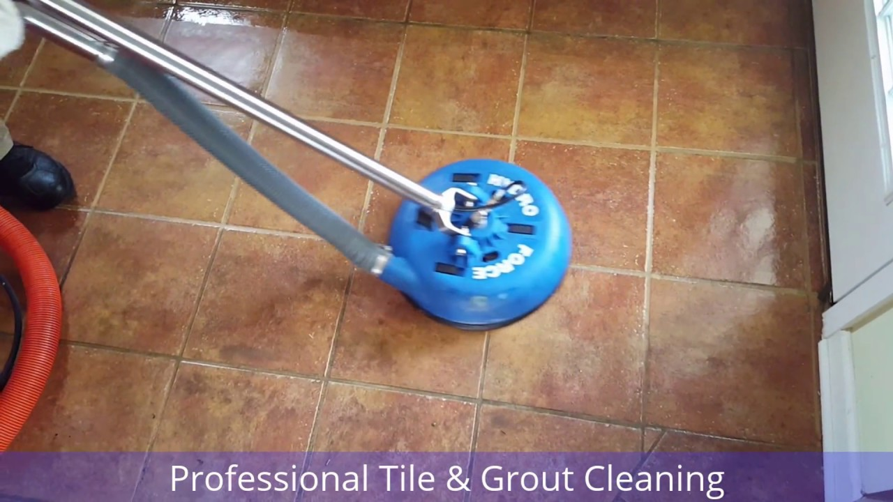 Tile cleaning companies fayetteville nc 910 424 3668 youtube tile cleaning companies fayetteville nc 910 424 3668 dailygadgetfo Image collections