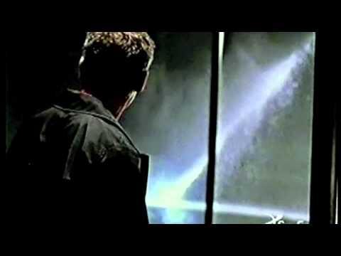 Duane Daniels Acting Reel 2
