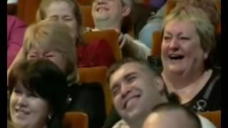 Евгений Петросян.Лучшее Юмор Приколы.2 часть.