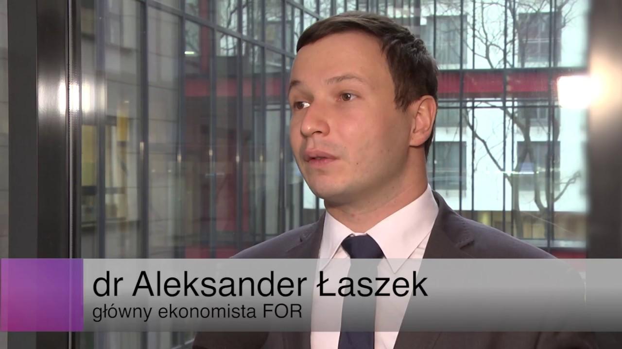 Polskie firmy wolą się wstrzymać z inwestycjami