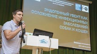 Конференция 2017.06.21 Доклад Бояринова Сергея Андреевича