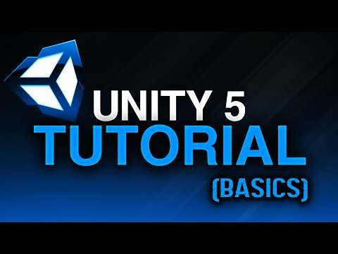 unity scripting tutorial c# pdf