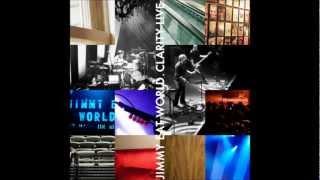 Jimmy Eat World - A Sunday (Acoustic)