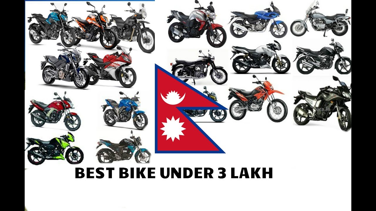 Best Bike Under 3 Lakh Nepal And Its Maintenance Helmet Give Away