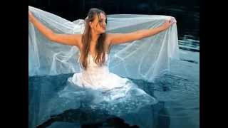 За секунды до смерти невесты