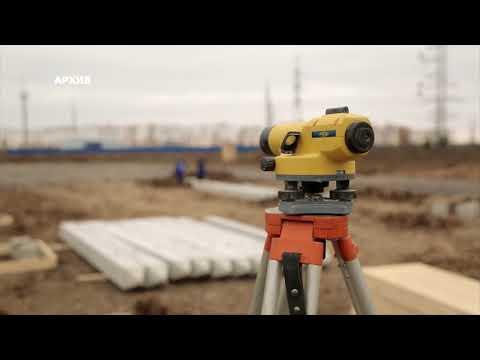 «Миникат» запустит производство в «Титановой долине»