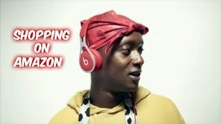 Beats EP Wired On-Ear Headphone || Shopping on amazon