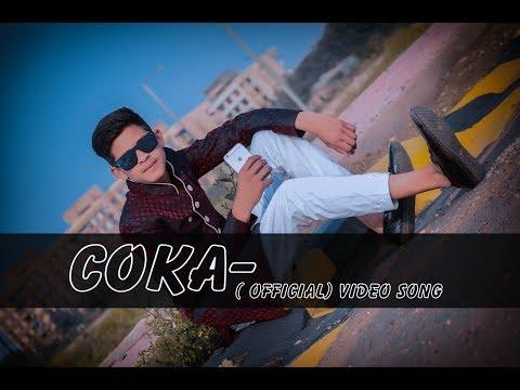 Coka Sukhe  Status Video (official Song) Sahil ..