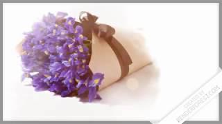 Доставка цветов и букетов Москва | florastories.ru(, 2018-04-07T12:31:51.000Z)