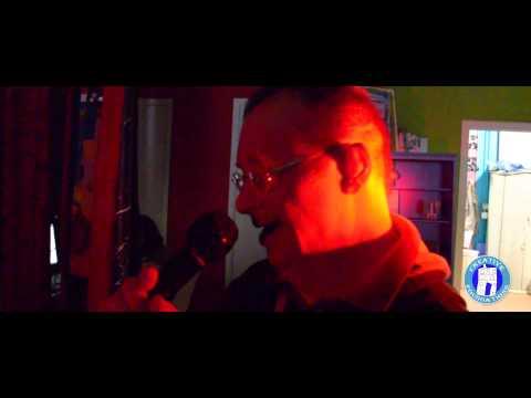 Karaoke with Creative Foundations Knox