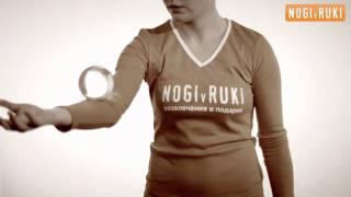Контактное жонглирование. Folding Line.(Видеошкола по контактному жонглированию. Как научиться контактному жонглированию? Делать Folding Line научит..., 2011-02-25T10:27:35.000Z)