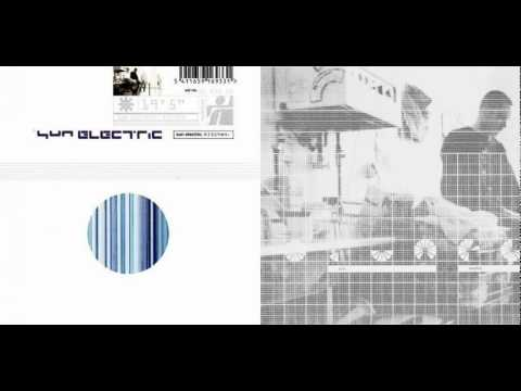 Sun Electric - Entrance (1993)