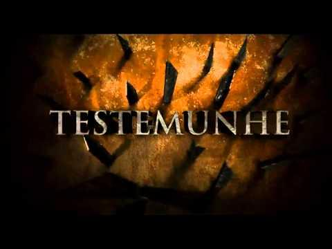 Trailer do filme Jogos Mortais - O Final