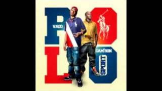 Vado & Camron - We All Up In Here *Instrumental* + Download