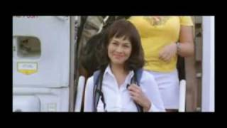 Batanes movie trailer (DVD version)