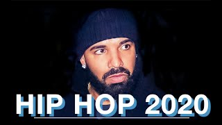 Hip Hop 2020 Mix (Clean) - R&B 2020 | URBAN MIX 2020 -(CLEAN RAP 2020 | CLEAN HIPHOP DRAKE| RIHANNA)