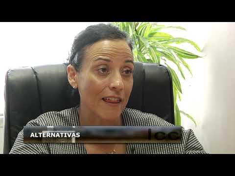 Las Cuentas Claras B 31.07.20