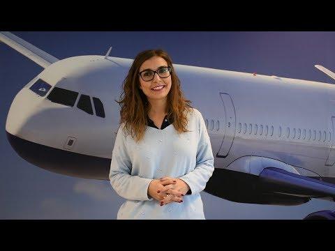 ¿Qué estudiar para ser piloto de avión? | CESDA