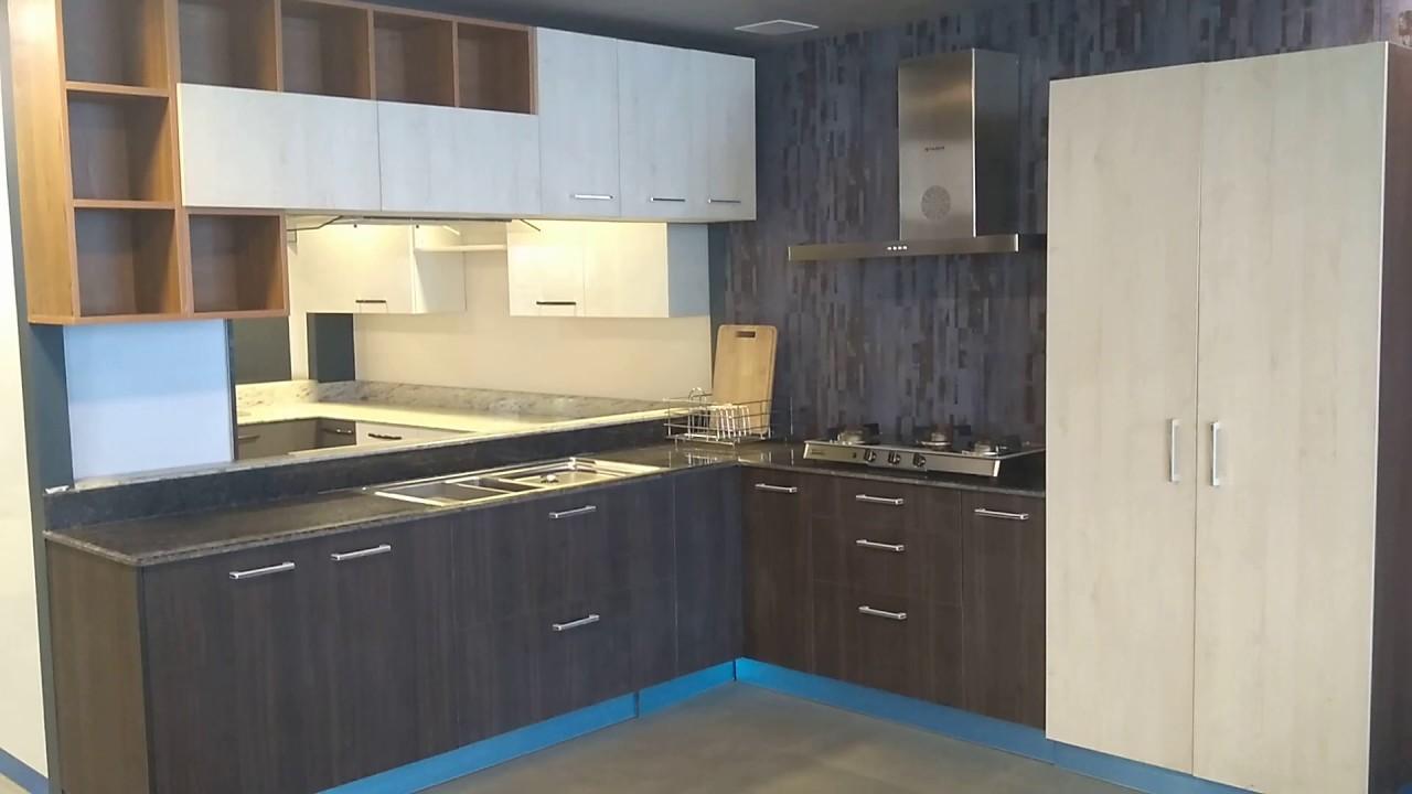 The Modular kitchen on Nepal   YouTube